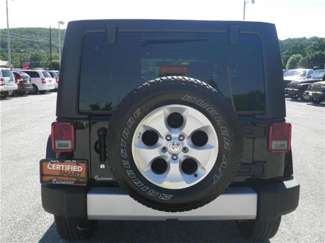 unlimited used sale berlin sahara jeep for wrangler hard vt auto nh in portland city top maine