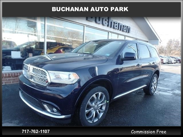 sale oklahoma awd htm for srt dodge ok utility near sport durango yukon new in